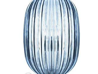 En Lampes De MaintenantJusqu''à Bleu Table −57Stylight dCoBxe