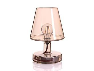 Produits Dès Shoppez Fatboy® Lampes De Table 54 À 64 95 €Stylight sQrhtdCx