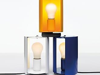 Table MaintenantJusqu''à Lampes De En Bleu fg7vb6yY