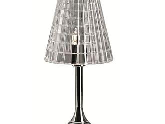 Lampes De Lampes −52Stylight De −52Stylight De TablemoderneMaintenantJusqu''à TablemoderneMaintenantJusqu''à Lampes TablemoderneMaintenantJusqu''à KlTF1Jc