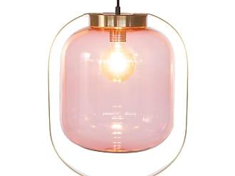 Pink JetztBis − In Zu Lampen −64Stylight OPwiukXZT