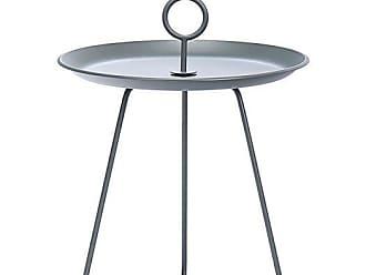 Houe® − Zu −20Stylight Tische JetztBis Bestellen Online uT13FJlKc