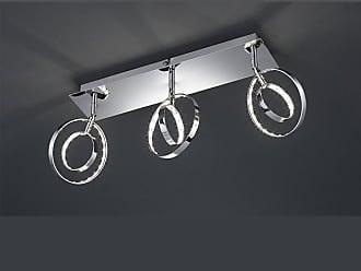 De −52Stylight Bain Pour Salle MaintenantJusqu''à Lampes A4jL53R