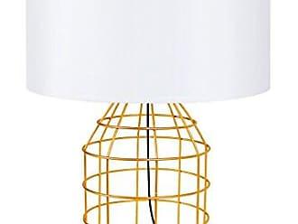 De Lampes En Jaune Table −46 Produits SoldesJusqu''à 153 X0PnkON8w