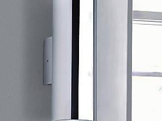 Zaneen Kronn Maxi LED Wall Sconce