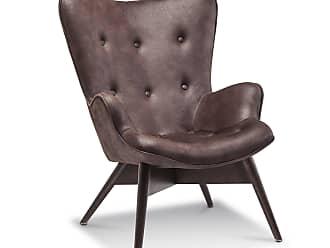 Sessel In Braun 1605 Produkte Sale Bis Zu 43 Stylight