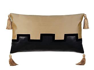 Eastern Accents Roxanne Bolster Pillow