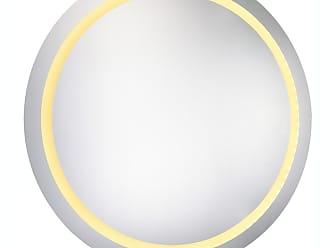 Elegant Lighting Nova Mirror