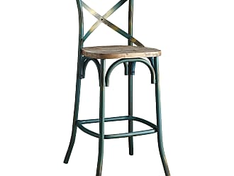 Brilliant Acme Seating Browse 1113 Items Now Up To 20 Stylight Uwap Interior Chair Design Uwaporg
