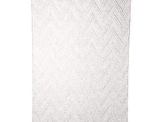 Moe's World Mod JH-1013-05 48% Wool, 32% Viscose, 20% Cotton