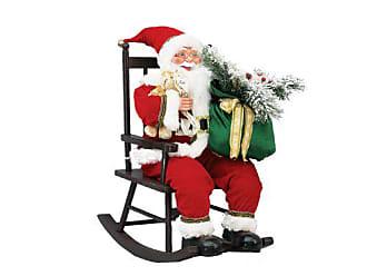 Weihnachtsdeko Weisses Porzellan.Weihnachtsdeko In Weiß Jetzt Ab 3 80 Stylight