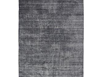 Kalaty Meridian MN-538 912 Area Rug, 86 x 116, 86 x 116
