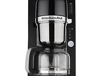 KitchenAid Pourover Brewer