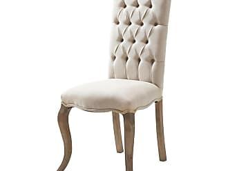 Stühle transparent: 33 produkte sale: ab 97 00 u20ac stylight
