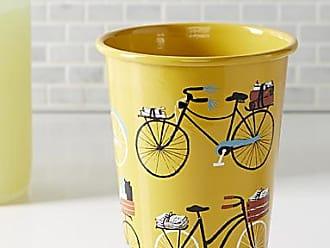 Danica Studio Bike ride glass