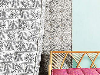 Anthropologie Sunny Daybed Cushion
