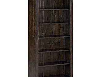 Ashley Furniture Bookcases Browse 50 Items Now Up To 40