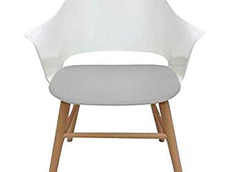 LO+DEMODA® Stühle online bestellen − Jetzt: ab 60,28
