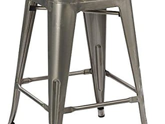 Terrific Stools In Transparent Now Up To 20 Stylight Squirreltailoven Fun Painted Chair Ideas Images Squirreltailovenorg