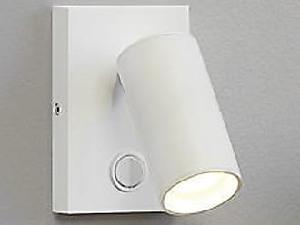 Zaneen Tub LED Adjustable Wall Sconce