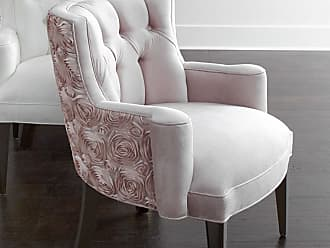 Haute House Home Tiffany Chair