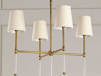 Visual Comfort Camille Small Chandelier