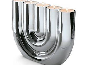 Kerzenständer in silber: 166 produkte sale: ab 9 59 u20ac stylight