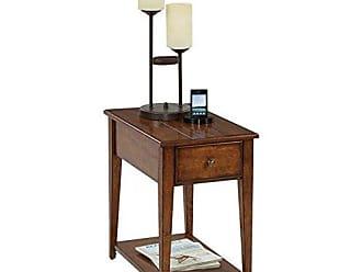 Progressive Furniture P300-71 Chairsides Table