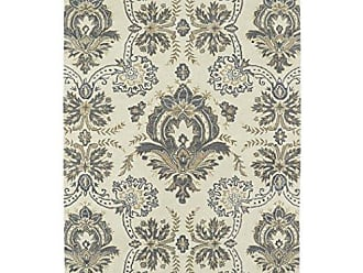 Kaleen Rugs Melange Collection MLG07-01 Ivory Hand Tufted 5 x 79 Rug