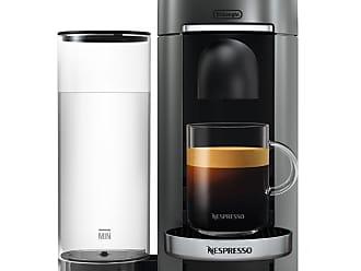 DeLonghi Nespresso VertuoPlus by DeLonghi