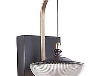 ET2 Contemporary Lighting Bella LED Wall Sconce