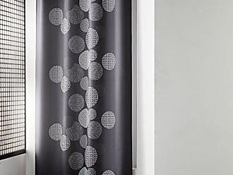 Tende Per Interni Color Tortora : Tende camera da letto acquista marche da u ac stylight