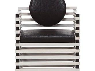 Kelly Wearstler Hauser Armchair