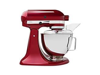 KitchenAid  345 Productos  d16356789f45