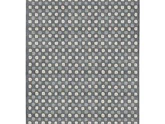 Calvin Klein Home Textiles − Browse 86