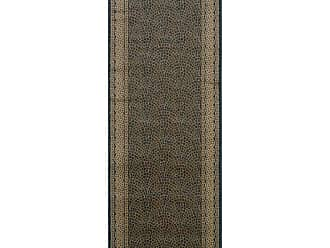 Rivington Rugs Rivington Rug Calvert Runner - Midnight - CALVR-84775-2 FT. 2 IN. X 10 FT