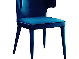 Fine Seating In Turquoise Now Up To 48 Stylight Onthecornerstone Fun Painted Chair Ideas Images Onthecornerstoneorg