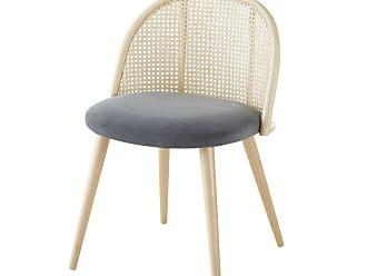 Maisons du monde® Stühle online bestellen − Jetzt: ab 19,99 ...