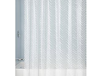 Interdesign Shower Curtains Browse 24 Items Now At Usd 4 95