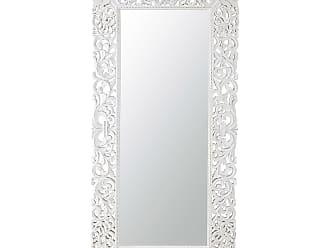Miroirs Pour Chambre A Coucher 389 Produits Soldes Jusqu A
