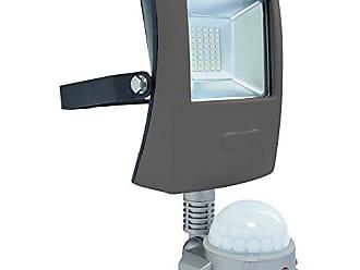 Luci con sensore di movimento − prodotti di marche stylight