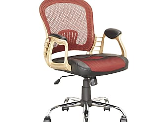 Fine Corliving Chairs Browse 84 Items Now Up To 15 Stylight Ibusinesslaw Wood Chair Design Ideas Ibusinesslaworg