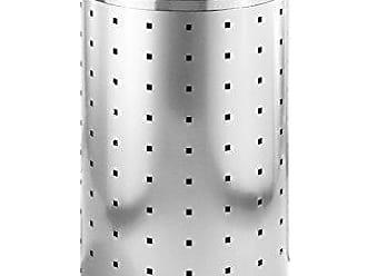 Zack Zack 50514 Quadro Laundry bin