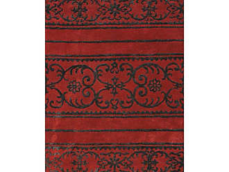 Noble House Amber AMB707 Indoor Area Rug, Size: 8 x 11 ft. - AMB707811