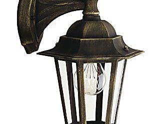 Lampade massive®: acquista da u20ac 4 64 stylight