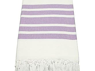 Linum Home Textiles Turkish Cotton Herringbone Pestemal, Peshtemal, Fota Beach Bath Towel