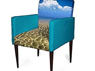 Prospecto Cadeira Mademoiselle Plusimp Imp Digital 159