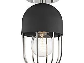 Mitzi by Hudson Valley Lighting Haley Semi-Flushmount