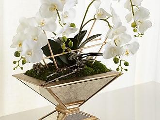 John-Richard Napa Valley Faux-Floral Arrangement