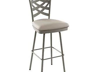 Fine Amisco Browse 78 Products At Usd 135 99 Stylight Creativecarmelina Interior Chair Design Creativecarmelinacom